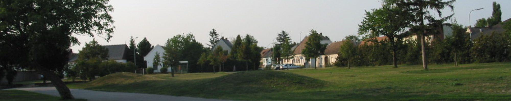 Unabhängige Dorfliste Wulkaprodersdorf