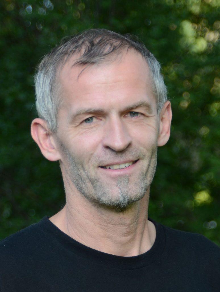 Willi Wohlrab, 2. UDW-Obfrau Stellvertreter, GR Ersatzmitglied